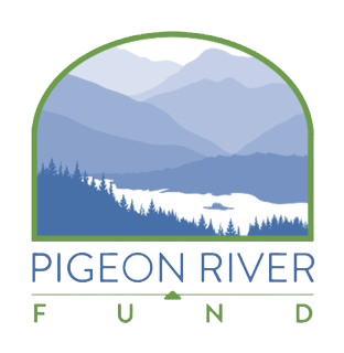 Pigeon River Fund