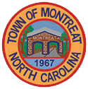 Montreat Seal